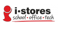 I-STORES